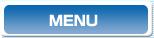 メニュー|株式会社 大裕/給排水/ガス設備工事/土木工事/リフォーム改装/エコキュート取付工事/岡山県岡山市