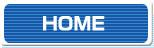 HOME|株式会社 大裕/給排水/ガス設備工事/土木工事/リフォーム改装/エコキュート取付工事/岡山県岡山市